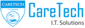 CARETECH IT SOLUTIONS